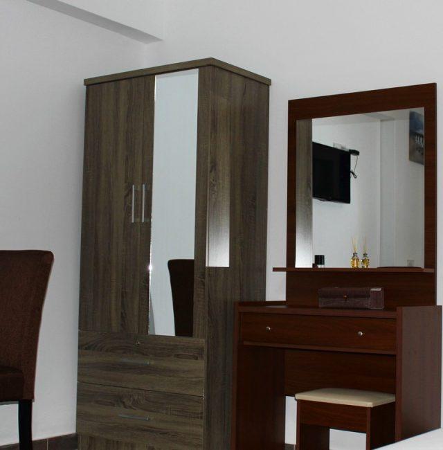 Deluxe Studio Rent Nicosia (7)