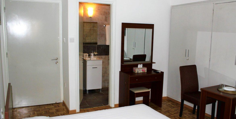 single studio to rent images 1